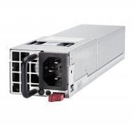 HPE Stromversorgung (USV) JL086A 1