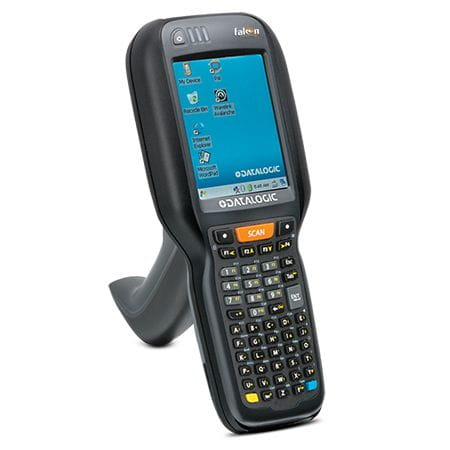 Datalogic Scanner 945550026 2