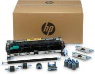 HP  Zubehör Drucker CF254A 1