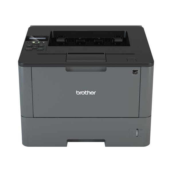 Brother Drucker HLL5100DNG1 1