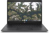 HP  Notebooks 9VX72EA#ABD 1