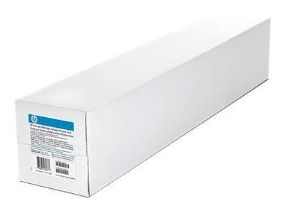 HP  Papier, Folien, Etiketten CH004A 2