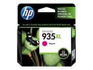 HP  Tintenpatronen C2P25AE 2