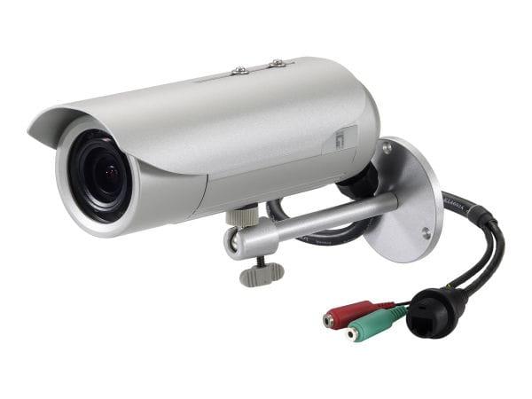 LevelOne Netzwerkkameras FCS-5064 4