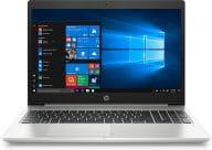HP  Notebooks 8VU61EA#ABD 1
