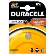 Duracell Batterien / Akkus 067790 1