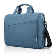 Lenovo Taschen / Schutzhüllen GX40Q17230 1