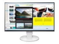 EIZO TFT Monitore EV2780-WT 1