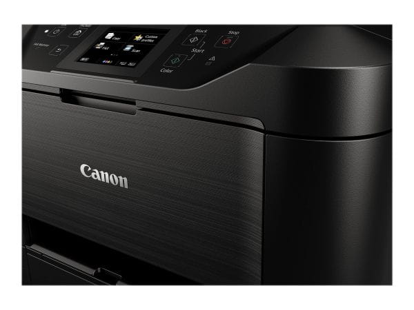 Canon Multifunktionsdrucker 0971C006 4