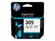 HP  Tintenpatronen 3YM60AE#ABE 1