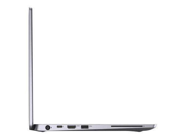 Dell Notebooks 1CDNX 5