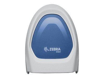 Zebra Scanner DS8178-HCBU210FP5W 2