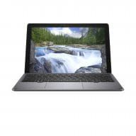 Dell Notebooks 2F1K9 1