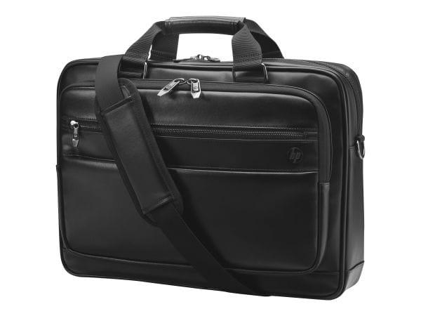 HP  Taschen / Schutzhüllen 6KD09AA 1