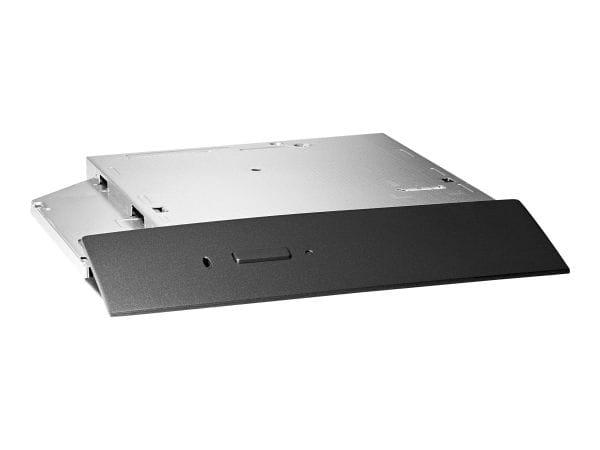 HP  Laufwerke CD/DVD/BlueRay Z9H62AA 3