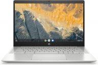 HP  Notebooks 10X60EA#ABD 1