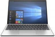 HP  Tablets 7KP51EA#ABD 1