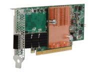 HPE Netzwerkadapter / Schnittstellen 829335-B21 1