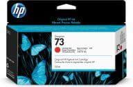 HP  Tintenpatronen CD951A 4