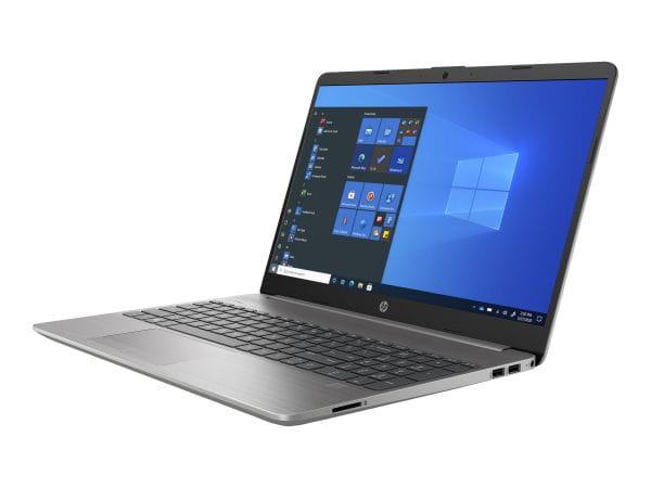 HP  Notebooks 2W1H5EA#ABD 1