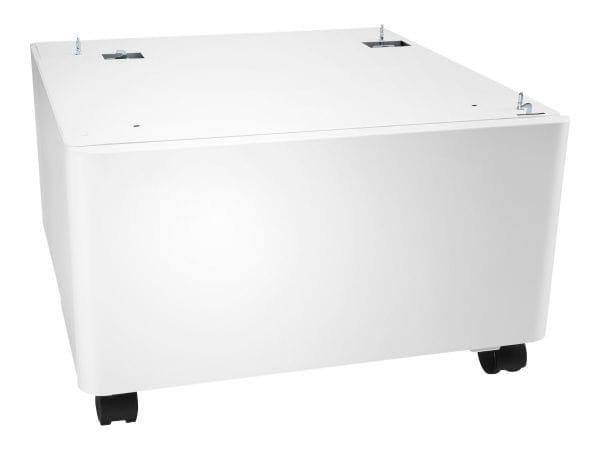HP  Zubehör Drucker T3V28A 3