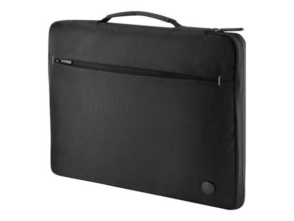 HP  Taschen / Schutzhüllen 2UW01AA 1