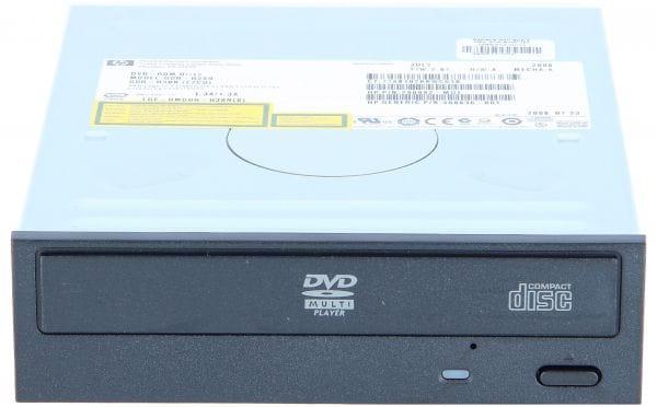 HPE - 217053-B21 - HP 16X DVD-ROM Drive