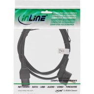 inLine Kabel / Adapter 16810 3
