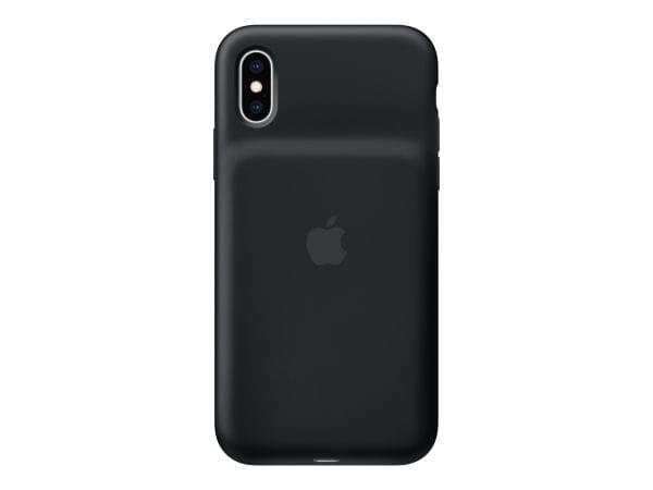 Apple Taschen / Schutzhüllen MRXK2ZM/A 5