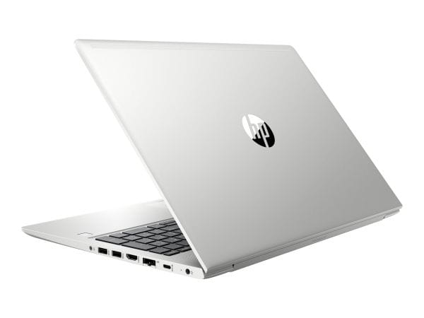 HP  Notebooks 175W4EA#ABD 5