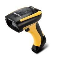 Datalogic Scanner PM9100-433RBK20 1