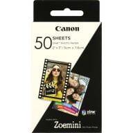 Canon Papier, Folien, Etiketten 3215C002 1