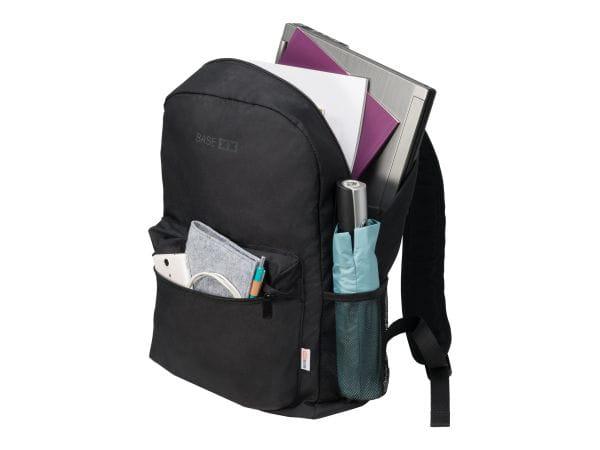 DICOTA Taschen / Schutzhüllen D31850 1