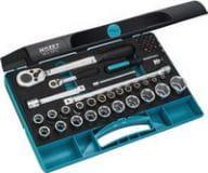 HAZET Handwerkzeuge 953SPC 1