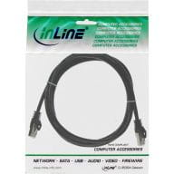 inLine Kabel / Adapter 71501S 3