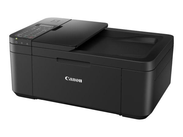 Canon Multifunktionsdrucker 2984C009 1