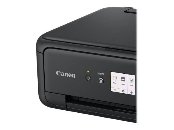 Canon Multifunktionsdrucker 2228C006 3