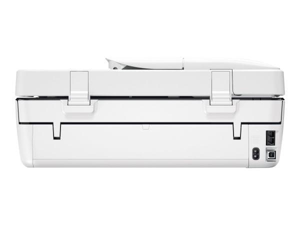 HP  Drucker M2U84B#BHC 2