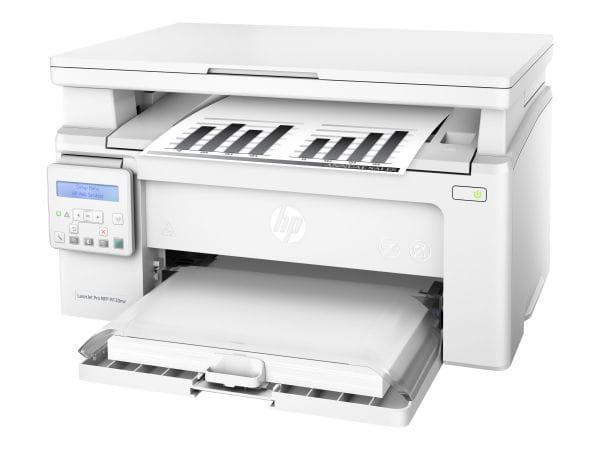 HP  Multifunktionsdrucker G3Q58A#B19 5