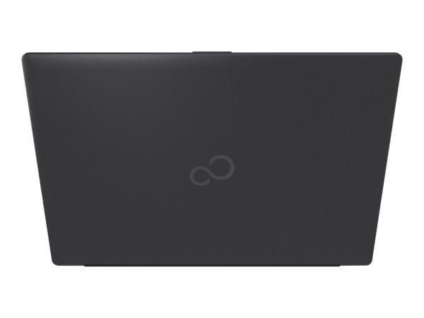 Fujitsu Notebooks FPC04911BP 2