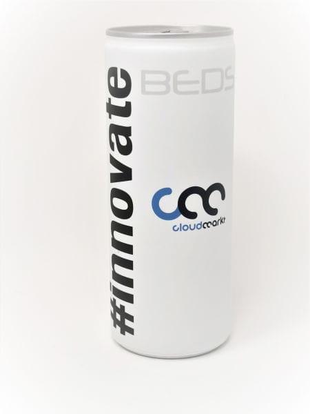 Cloudmarkt Business Energy Drink inkl. Pfand
