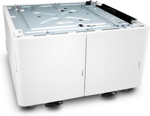 HP  Zubehör Drucker T3V30A 2