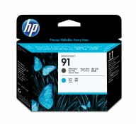 HP  Tintenpatronen C9460A 2