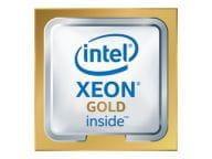 HPE Zubehör Prozessoren P37603-B21 2