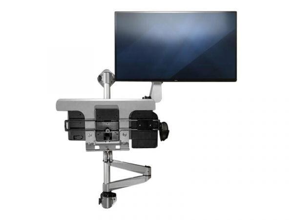StarTech.com Desktop Zubehör  WALLSTSI1 5