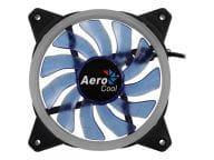 AEROCOOL ADVANCED TECHNOLOGIES Kühler ACF3-RF10210.B1 1