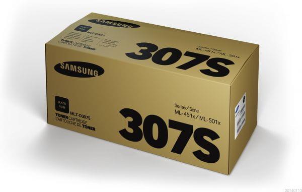 HP  Toner SV075A 1