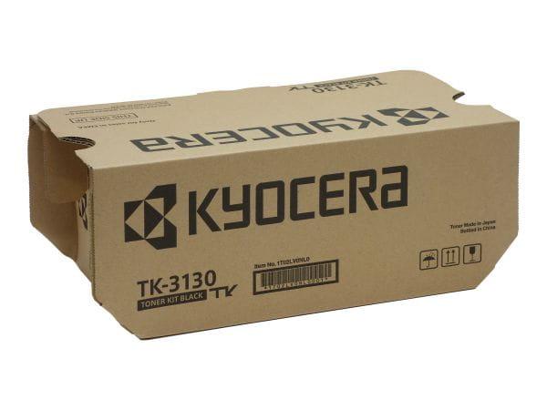Kyocera Toner 1T02LV0NL0 1