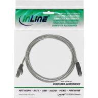 inLine Kabel / Adapter 72550T 2