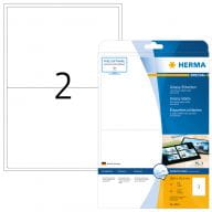 HERMA Papier, Folien, Etiketten 4915 4